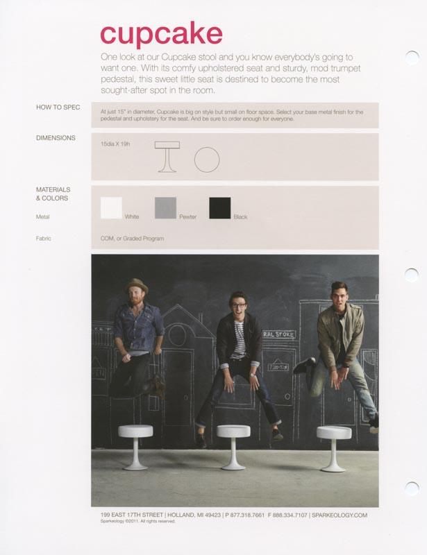 Examples-16.jpg