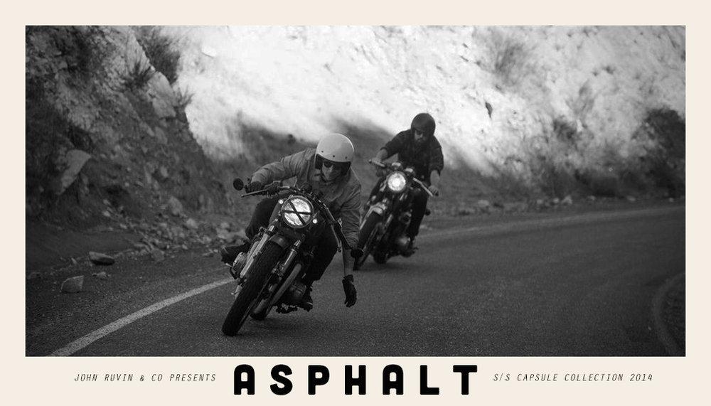 ASPHALT_JRCo-1.jpg