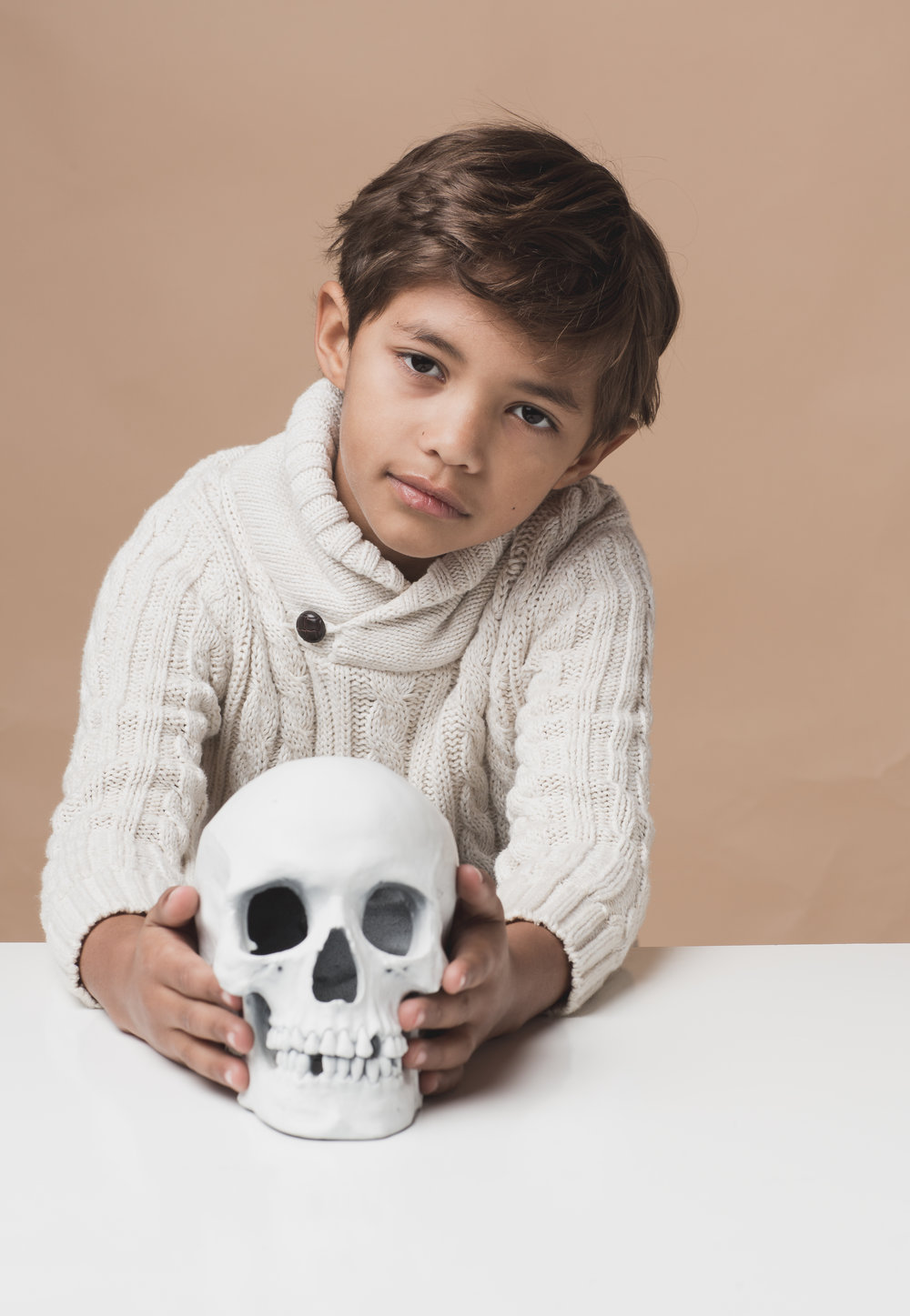 ryan-pavlovich-kid-skull.jpg