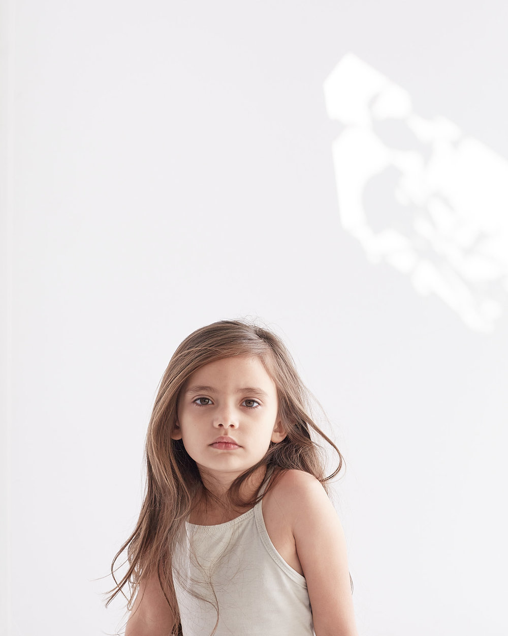 Littles Collection s/s-18 shoot