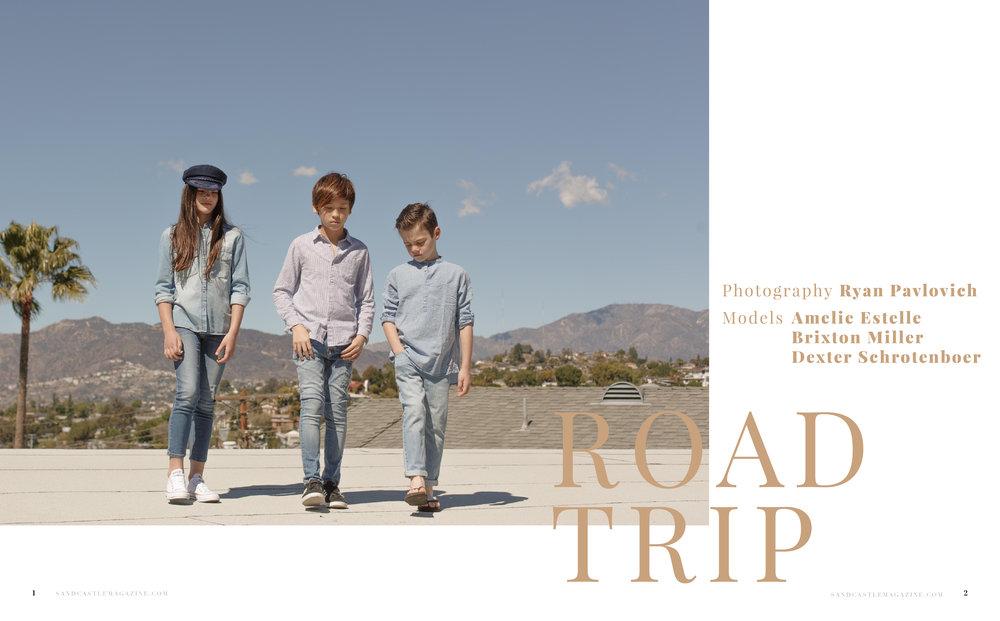 Road Trip FINAL-1.jpg