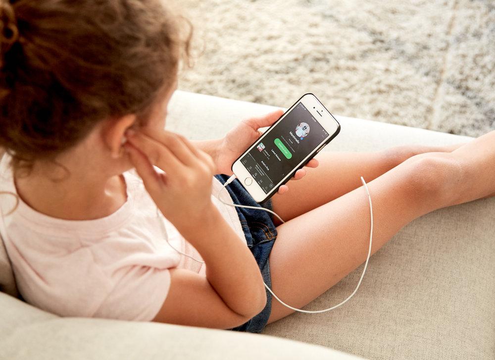 Headphones0-096.jpg
