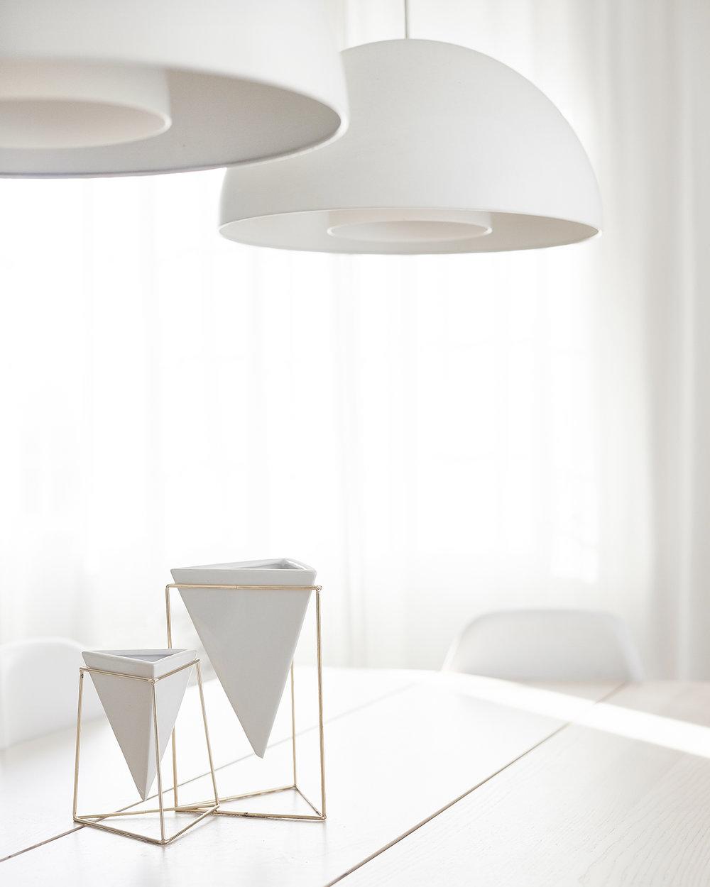 Kitchen-table-ryan-pavlovich.jpg