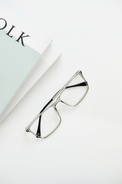 ryan-pavlovich-eyewear-tabletop.jpg