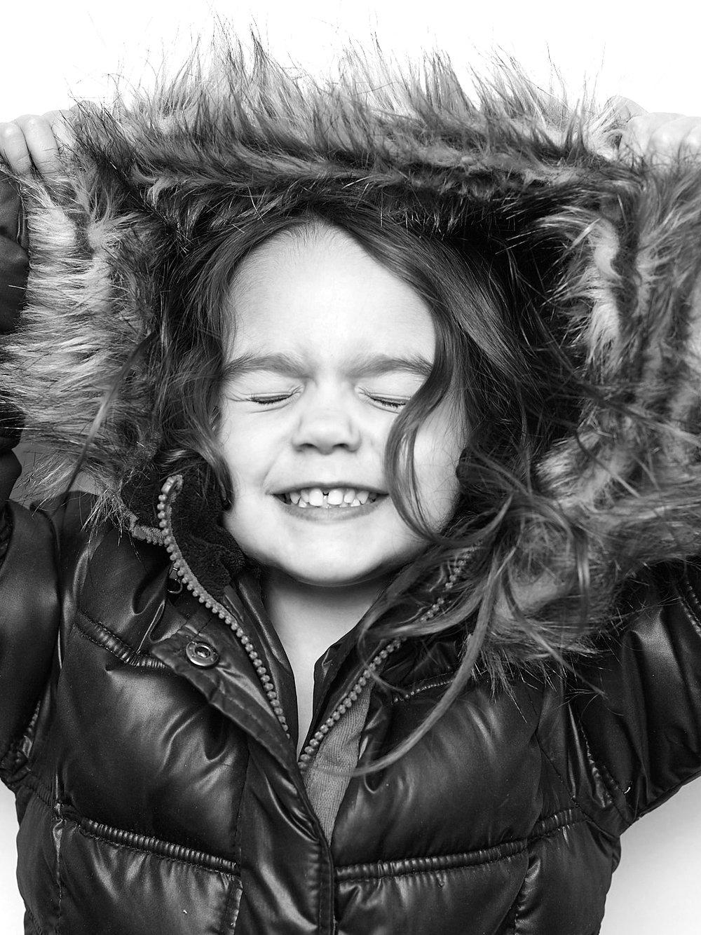 puffy-jacket-ryanpavlovichphotogrpahy.jpg
