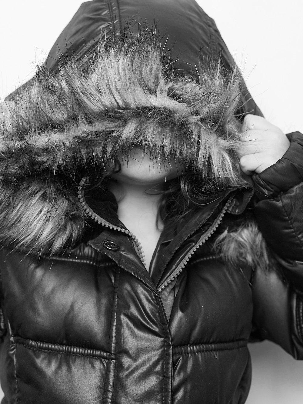 puffy-jacket-01-ryanpavlovichphotogrpahy.jpg