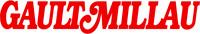 gault-millau-logo.jpg