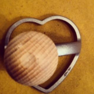 Heartfoto.jpg