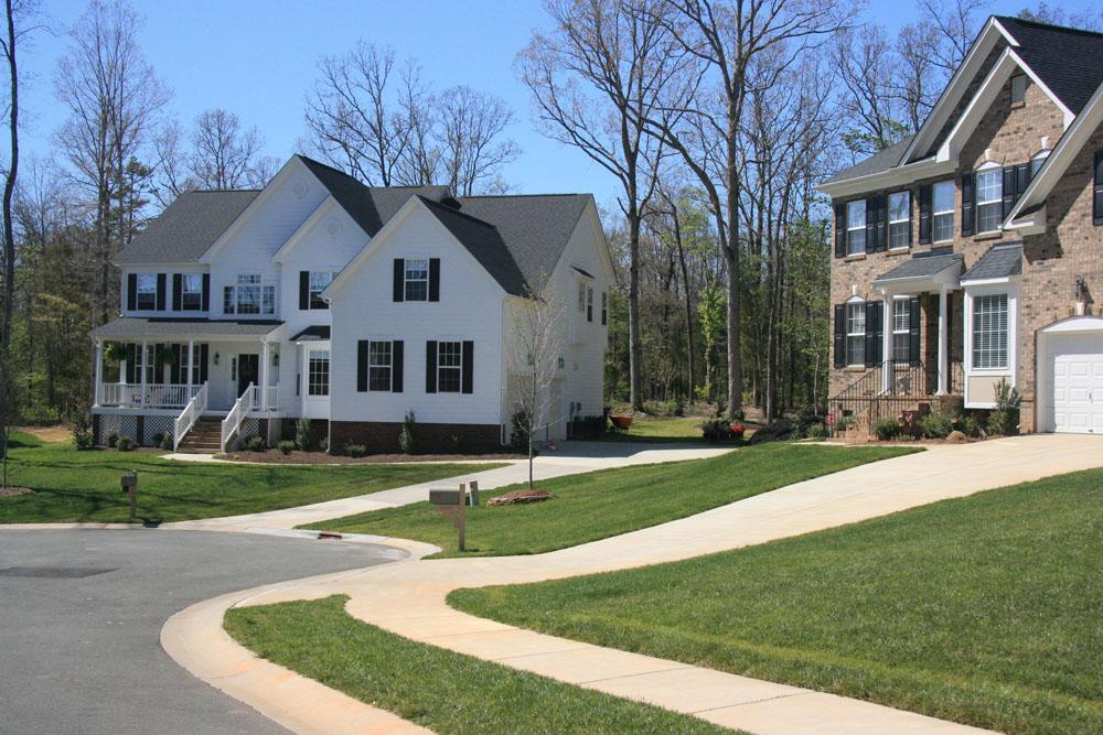 LAW_Homes_img2460.jpg
