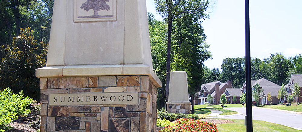Summerwood1.jpg