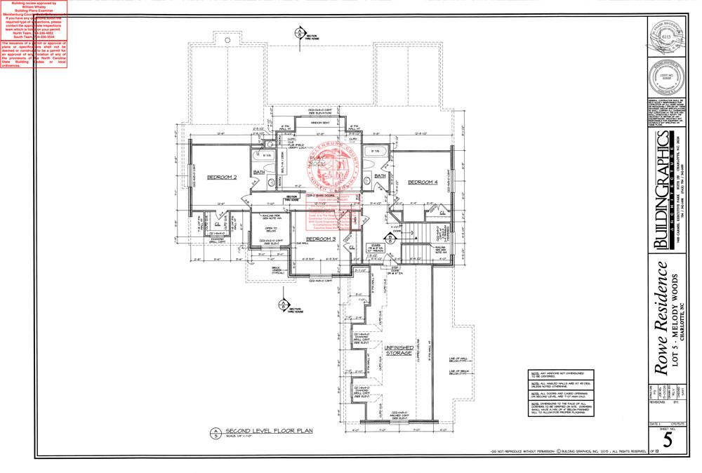 Rowe-second-level-floor-plan-1000.jpg