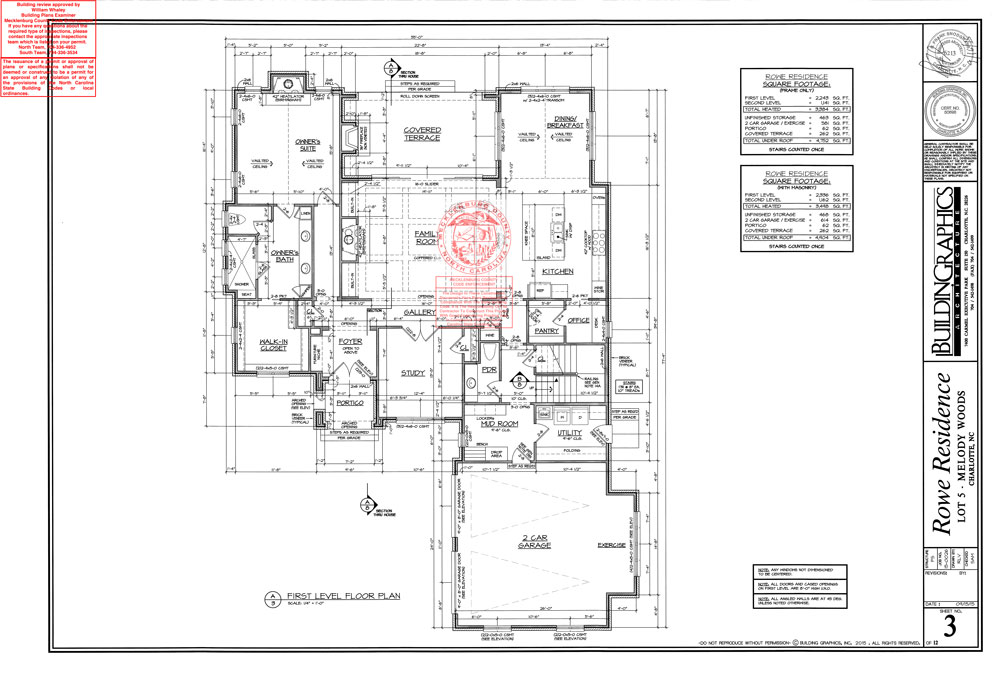 Rowe-first-level-floor-plan-1000.jpg