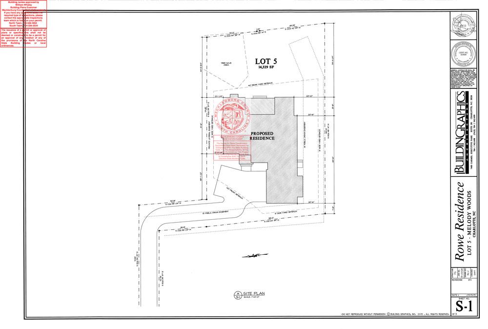 Rowe-site-plan-1000.jpg