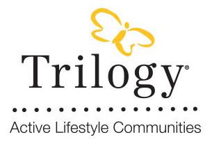 trilogy_logo.jpg