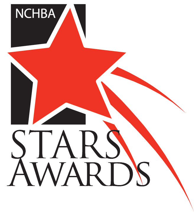 STARSawards_logo.jpg