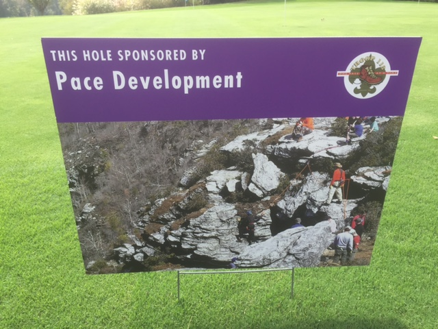 PDG sign for Boy Scout Golf Event.jpg