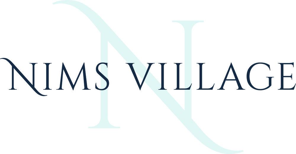 Nims Village-Logo-Pantone.jpg