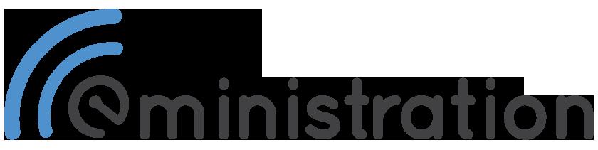 eministration_long_logo.png