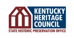 KHC logo - Newest - high res.png
