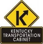 Kentucky-Transportation-Department-logo1.jpg
