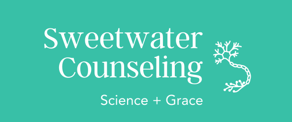 Sweetwater Counseling