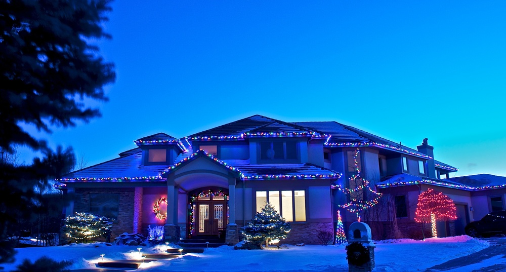 ColoradoChristmasLights_2.jpg