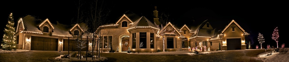 ColoradoChristmasLights_7.jpg