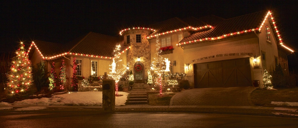 ColoradoChristmasLights_13.jpg