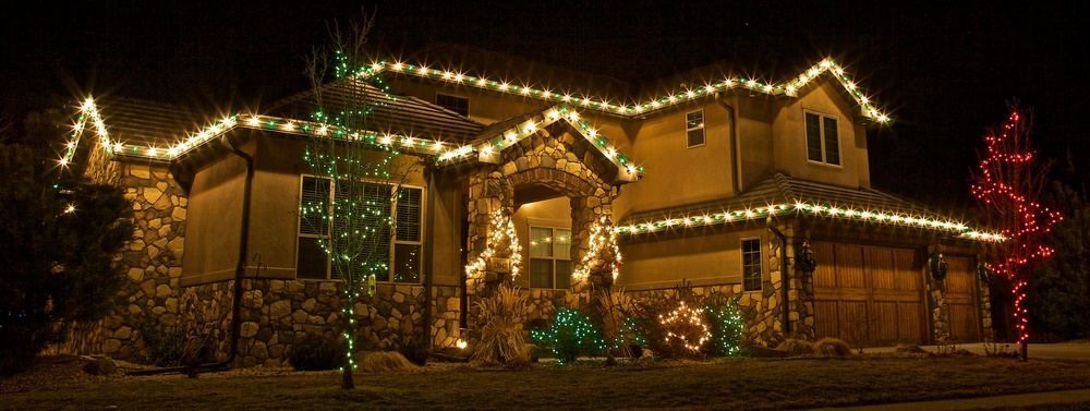 ColoradoChristmasLights_14.jpg