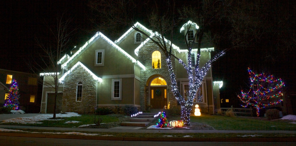ColoradoChristmasLights_15.jpg