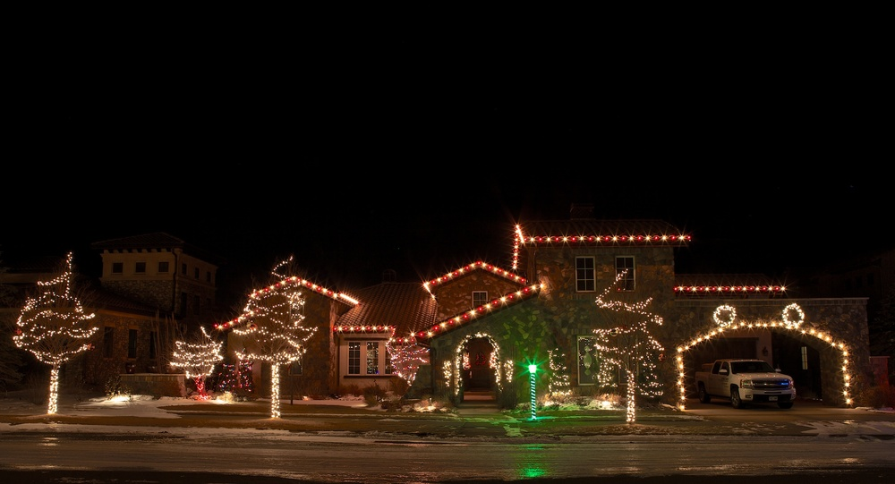 ColoradoChristmasLights_25.jpg