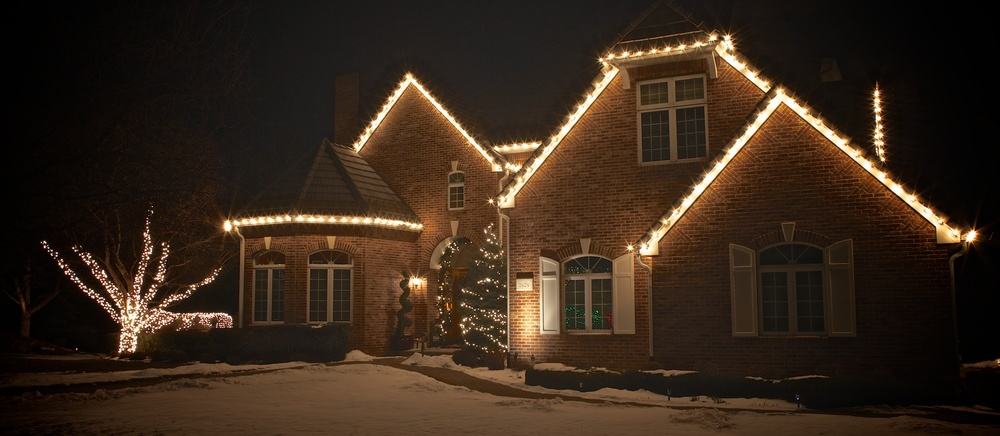 ColoradoChristmasLights_27.jpg