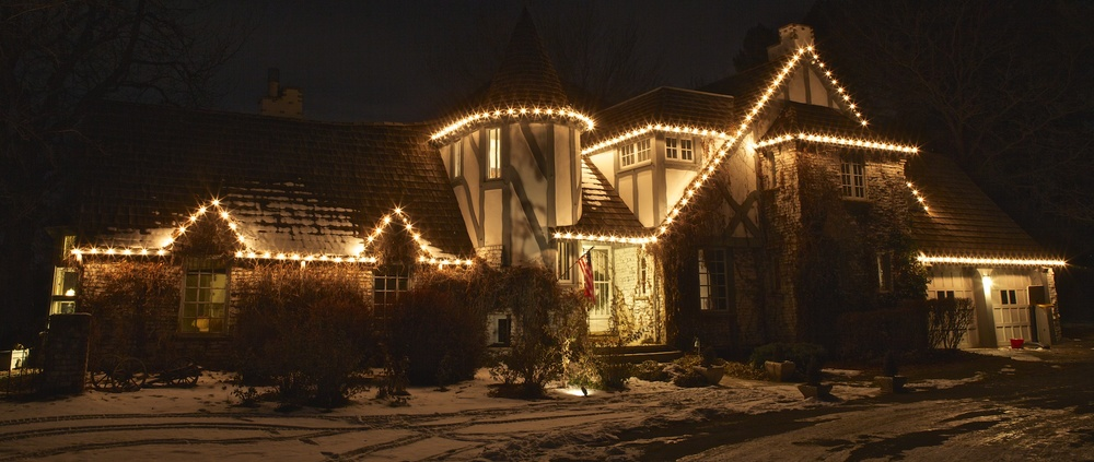 ColoradoChristmasLights_29.jpg