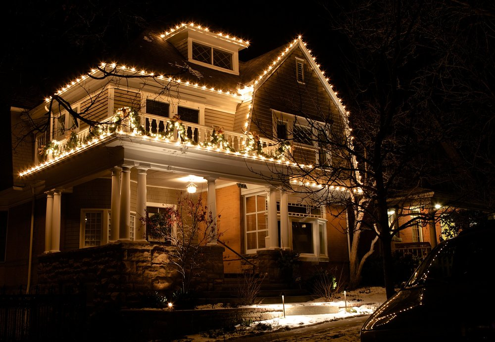 Lights-Up-2014-14.jpg