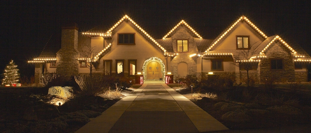 ColoradoChristmasLights_16.jpg
