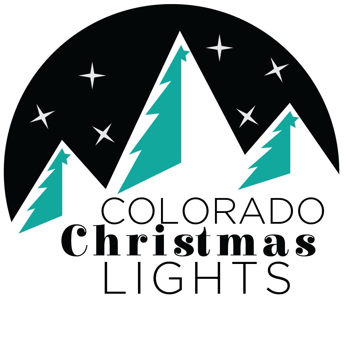 Colorado Christmas Lights | Professional Installation (303-956-7445)