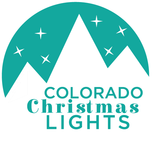 Christmas Lighting Installation Services Denver | Holiday Decoration