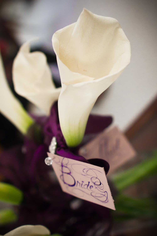 Riley-Wedding-28-1825052187-O.jpg