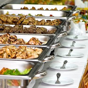 food_catering_b.jpg