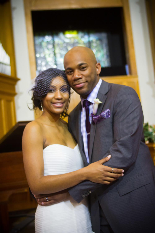 Riley-Wedding-273-1825117816-O.jpg