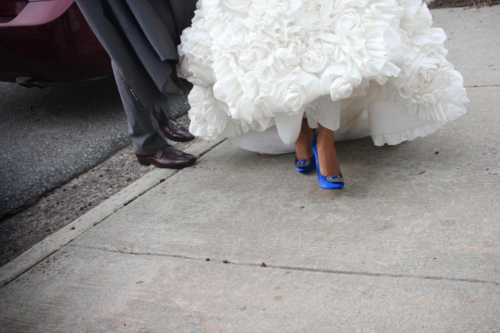 Riley-Wedding-300-1825126550-O.jpg
