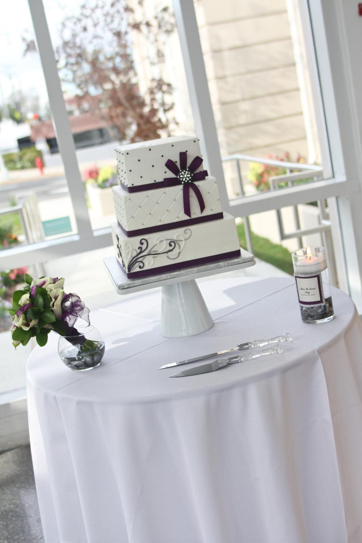 Riley-Wedding-303-1825127729-O.jpg