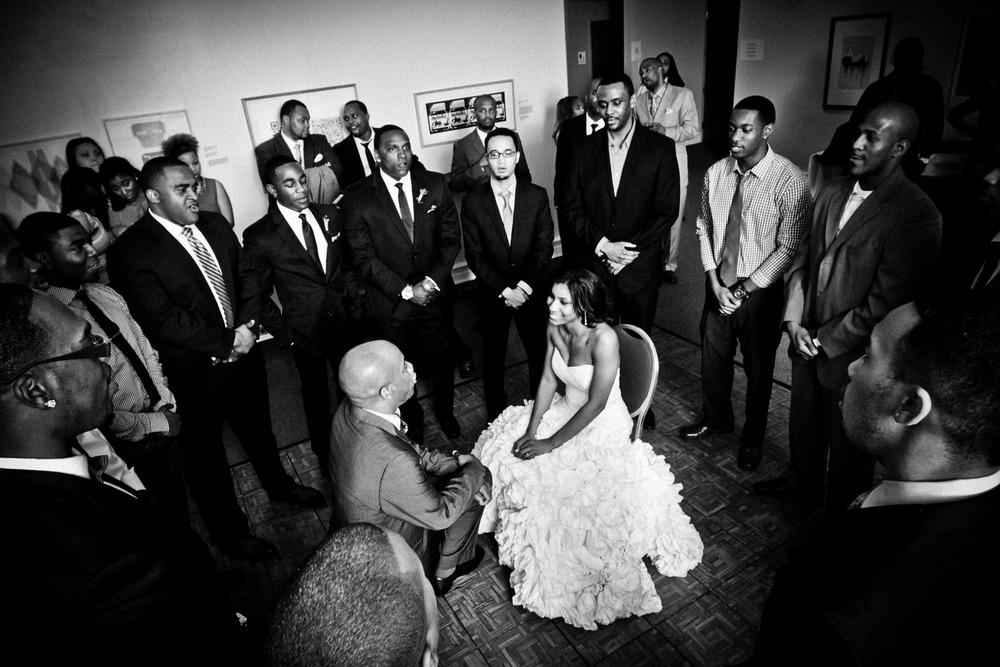 Riley-Wedding-425-1825167047-O.jpg
