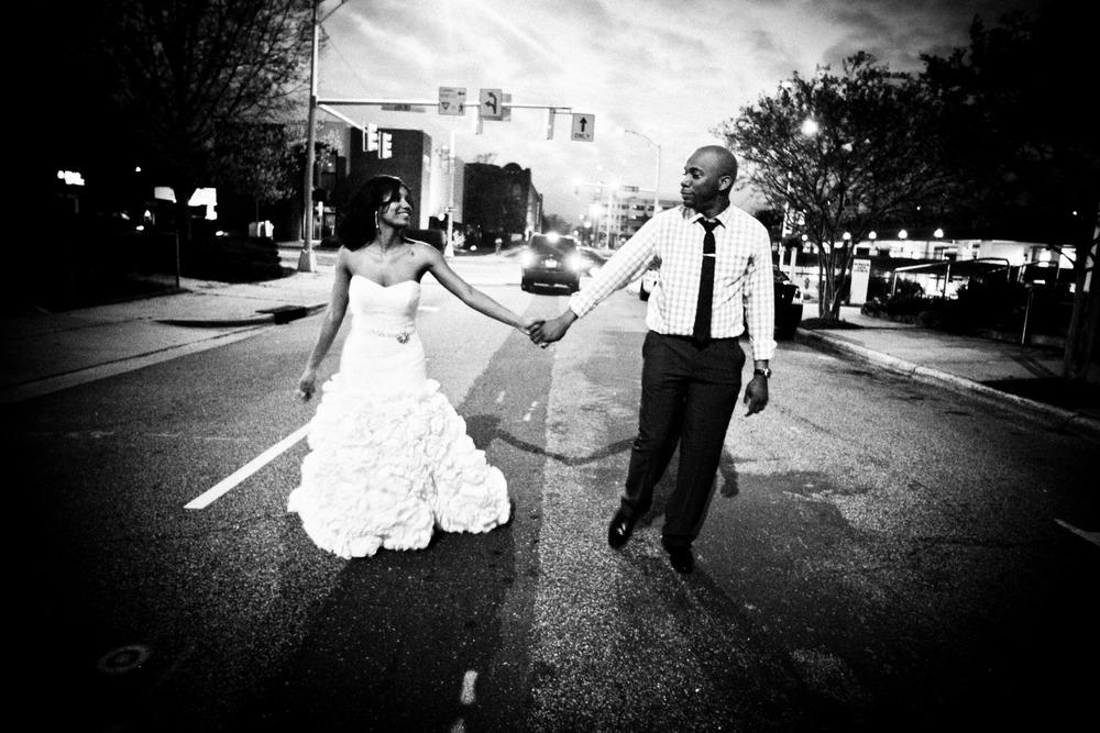 Riley-Wedding-476-1825182417-O.jpg