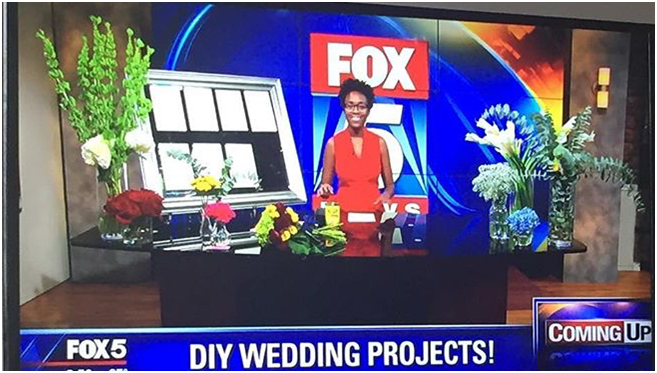As seen on Fox 5 News