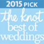 Theknot2015.png