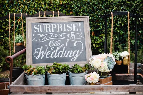 Hobrath Wedding
