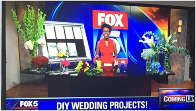 As seen on Fox 5 News