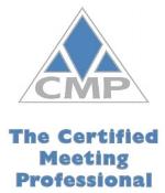 CMPlogo.jpg