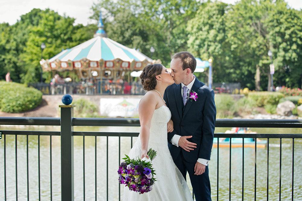 Patti and Drew Wedding-0580.jpg